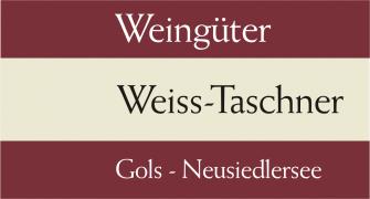 LogoWeiss-Taschner