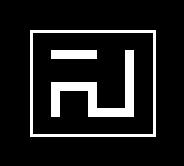 AU-logo-small-black