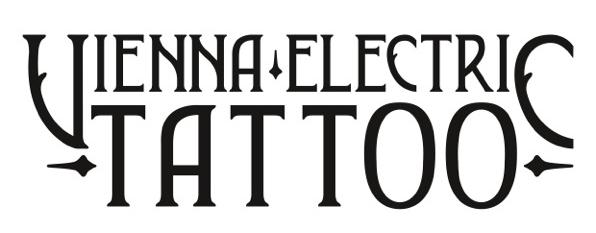 vienna-tattoo